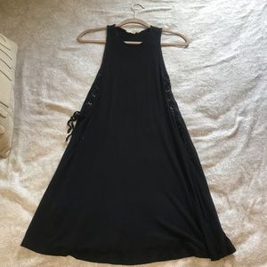AE Soft and Sexy Dress